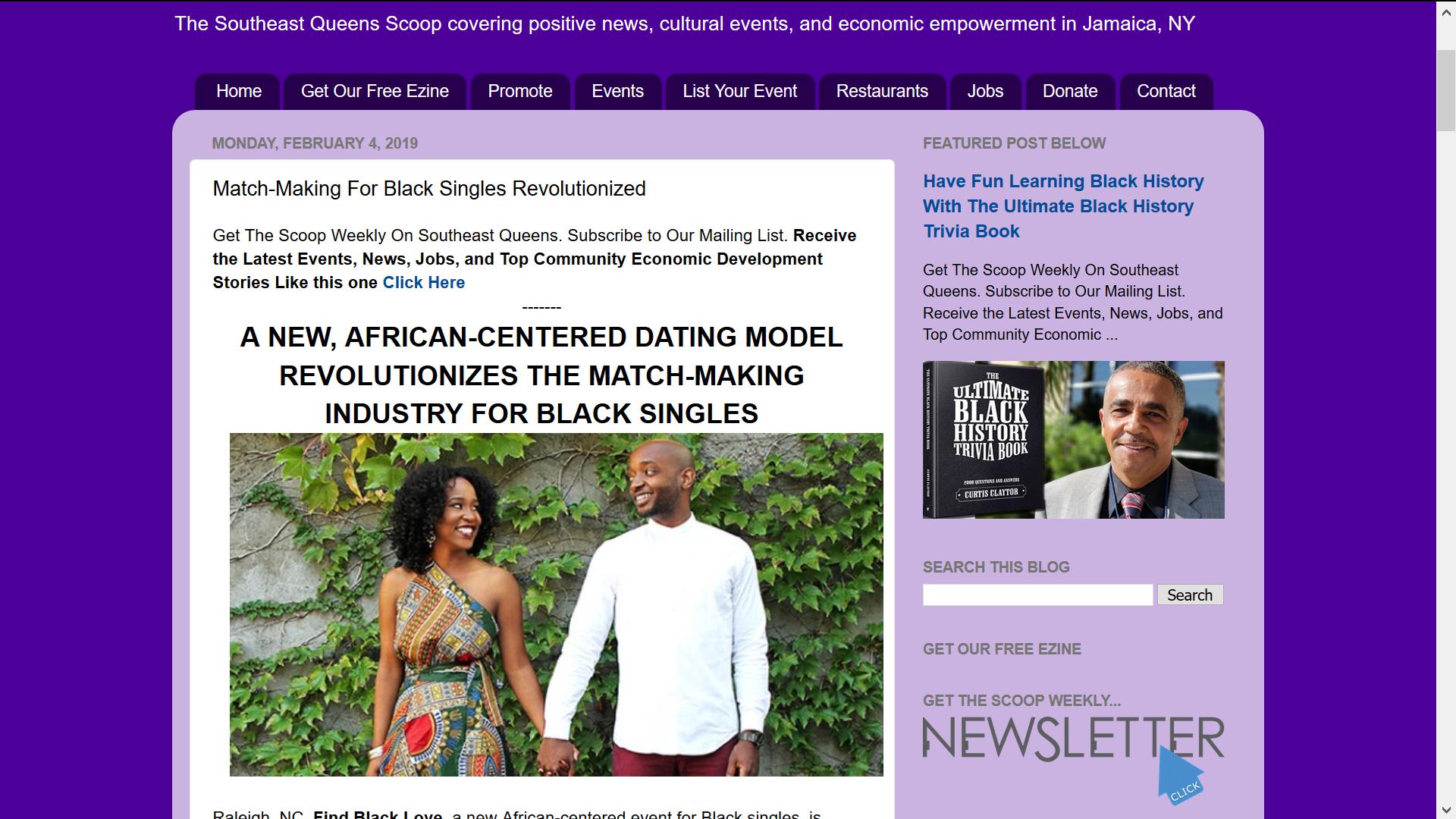Homosexuell Dating-Website kolkata
